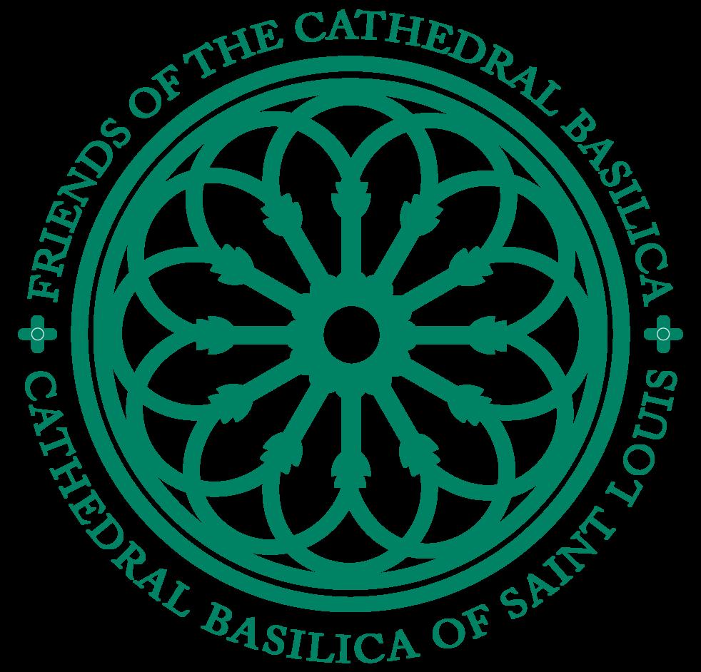 New Friends Logo