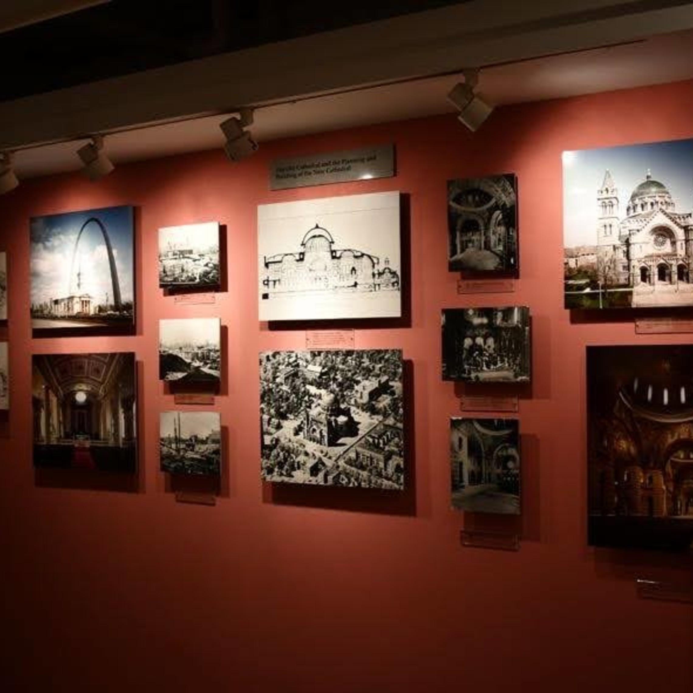 Museum Picture 2