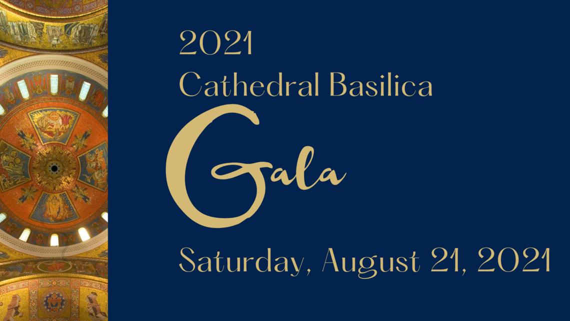 2021 Gala Webcard