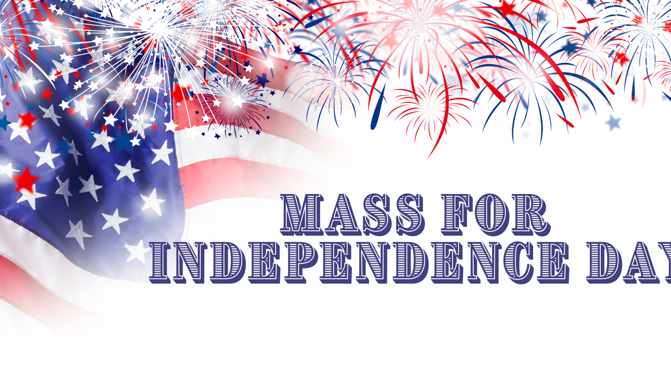 Independence Day Webcard