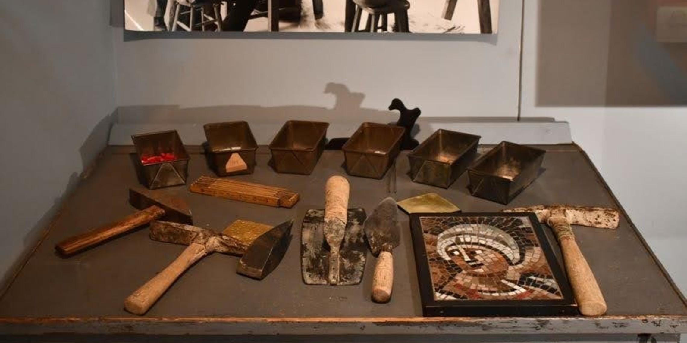 Museum Picture 5